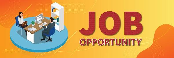 job opportunities in MVM